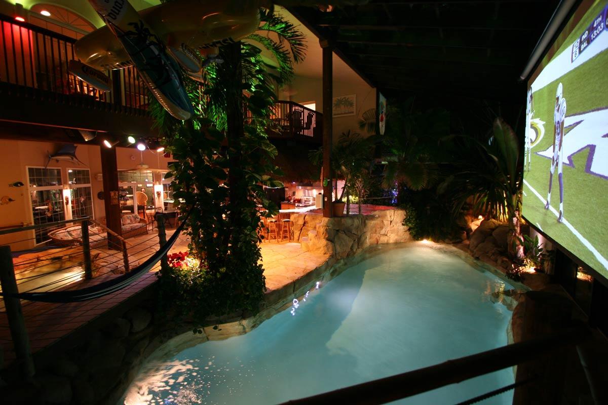 Tiki Island Homes For Rent